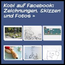 kobi köter facebook